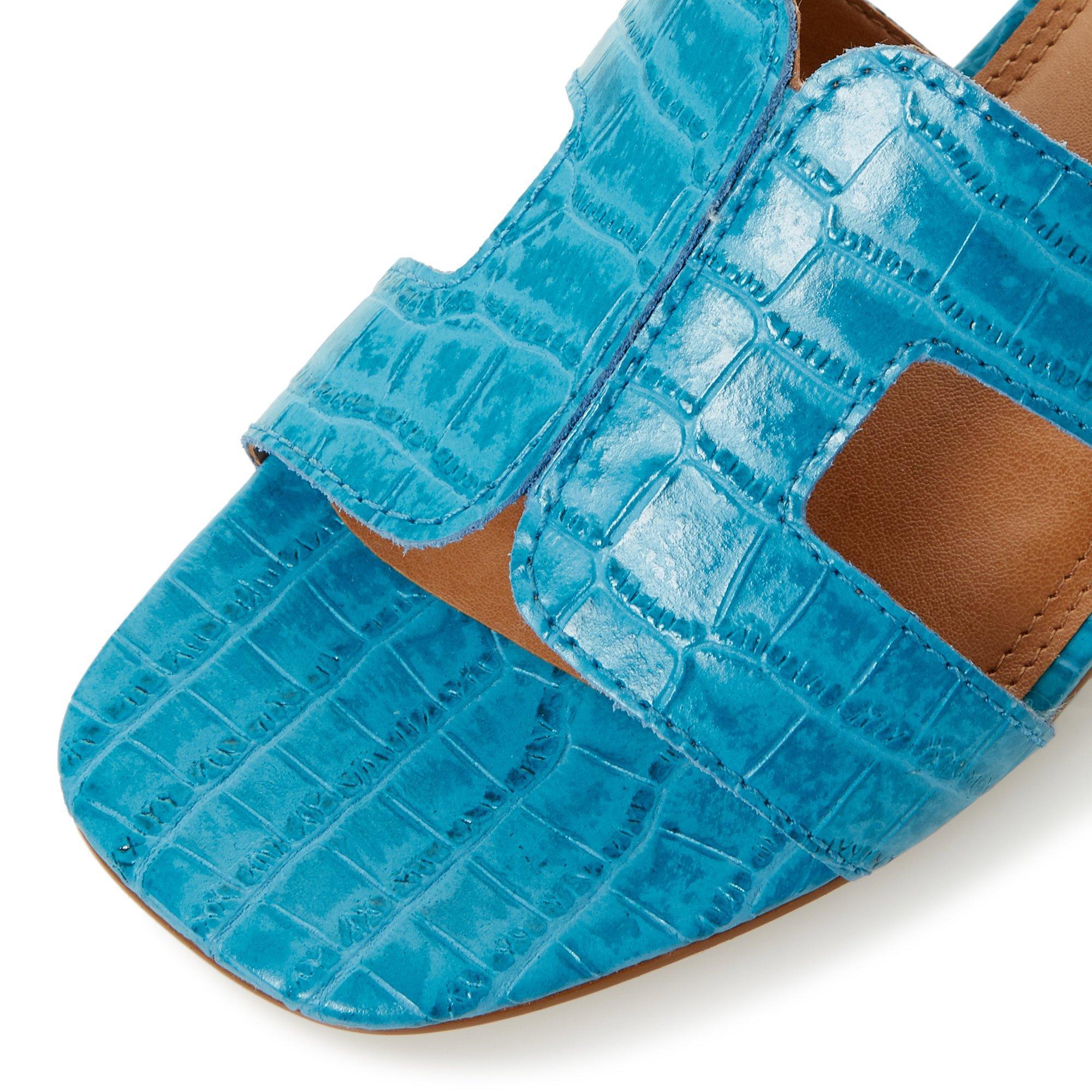 thumbnail 15 - Dune Ladies LOUPE Smart Slider Sandals
