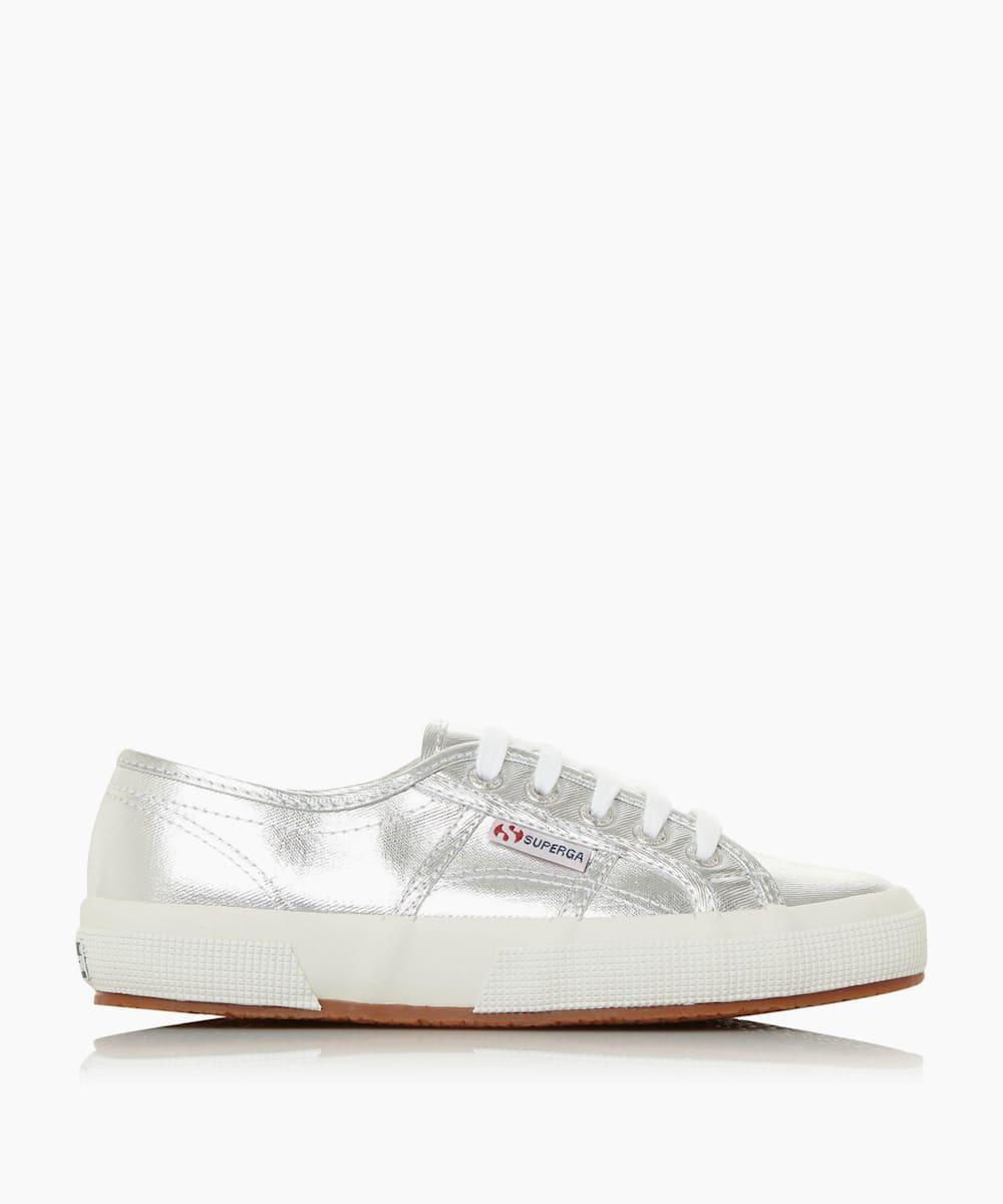 2750 COTMETU - Silver