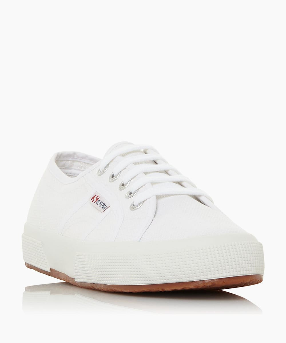 2750 COTU CLASS, White, medium