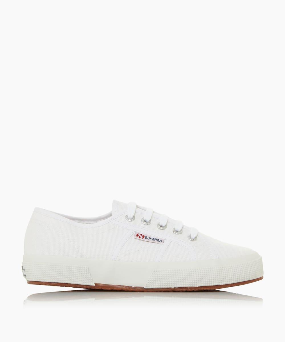2750 COTU CLASS - White