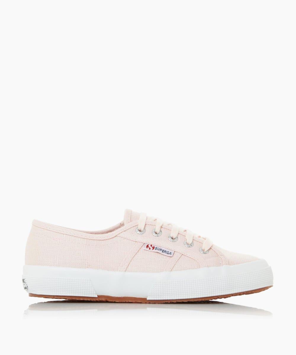 2750 LINU - Pink