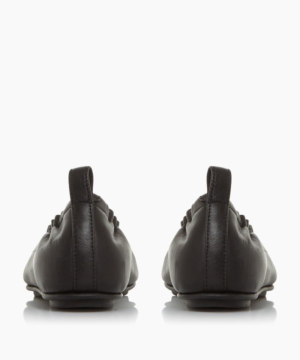 ALLEGRO, Black, medium