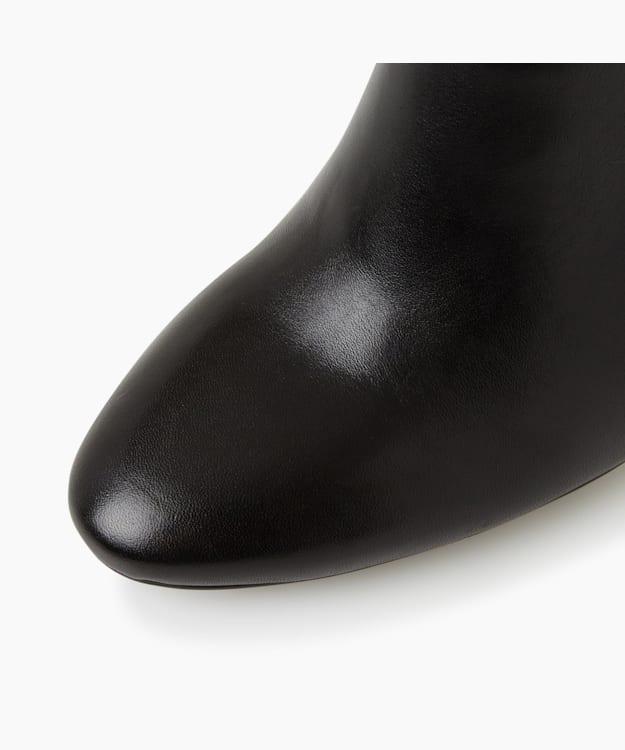 AUBREE 1, Black, medium