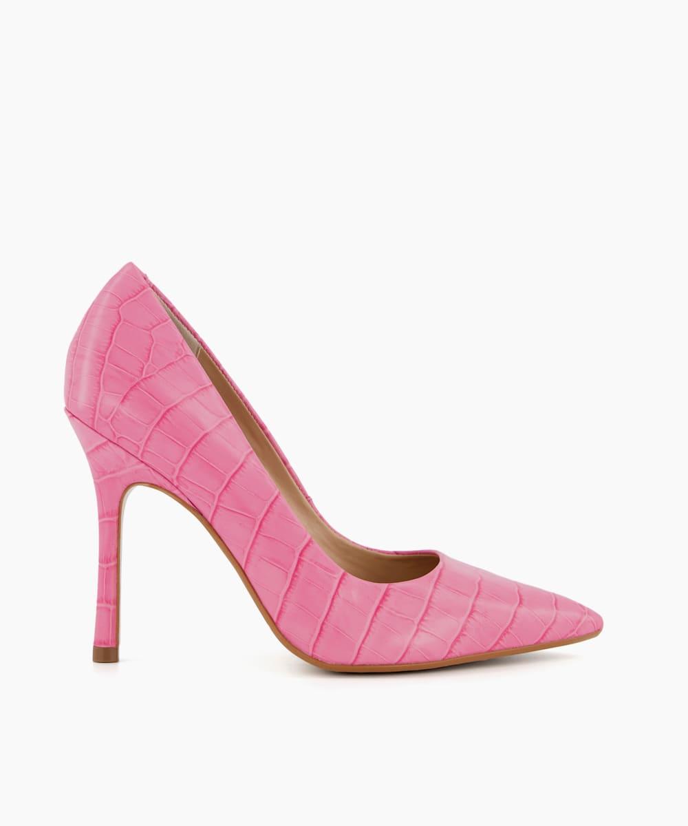 BELAIRE - Pink