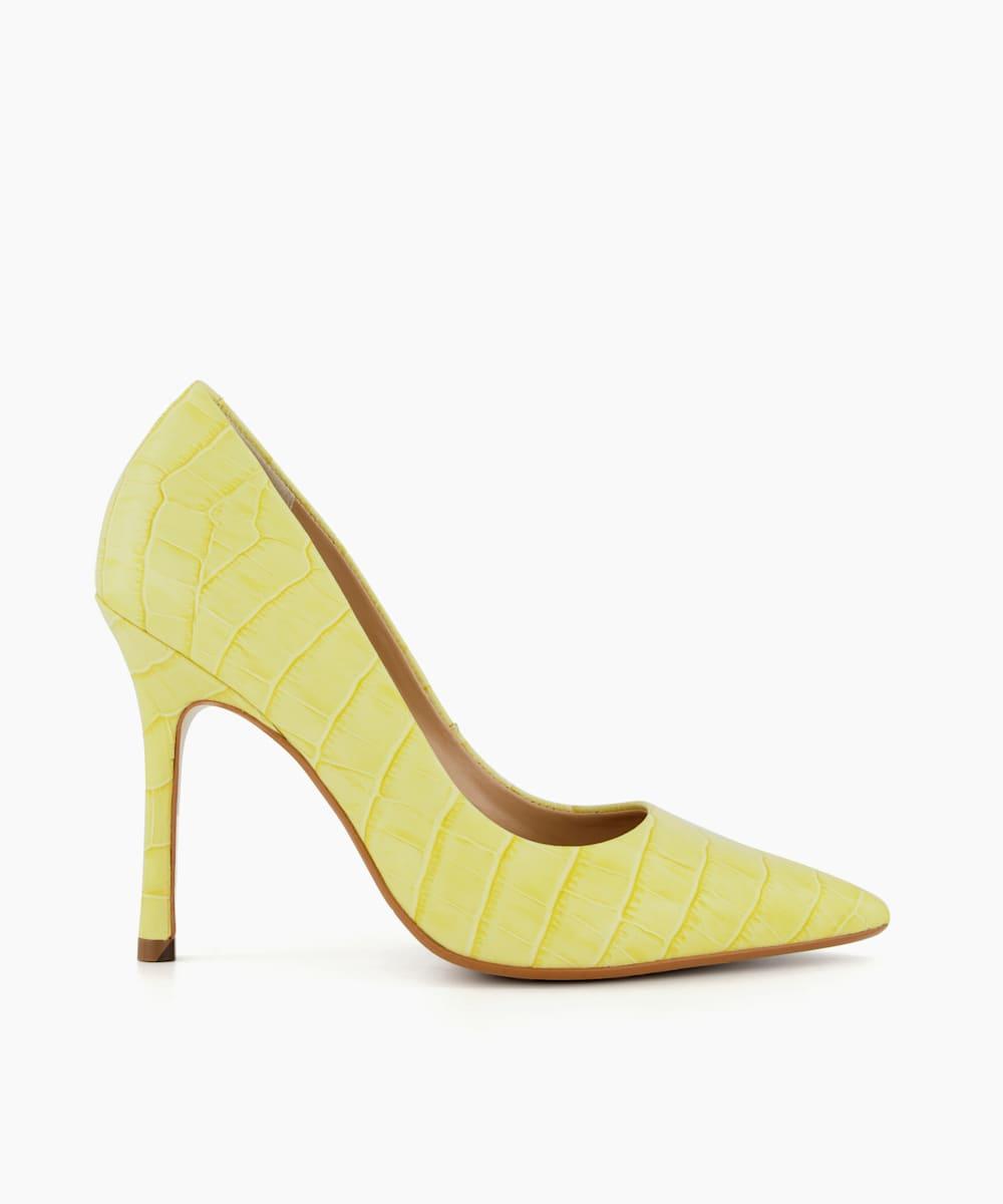 BELAIRE - Yellow