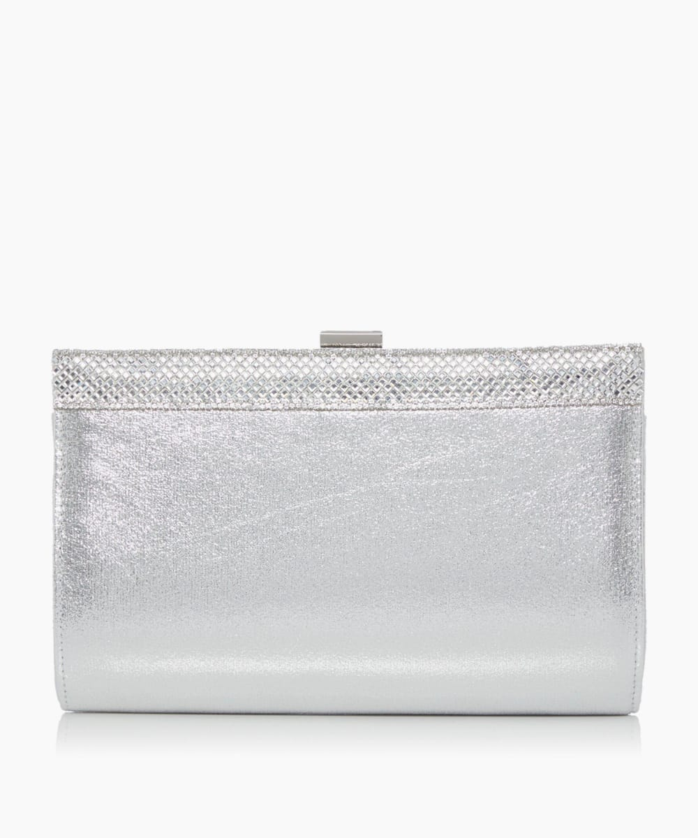 BETTIIE, Silver, medium
