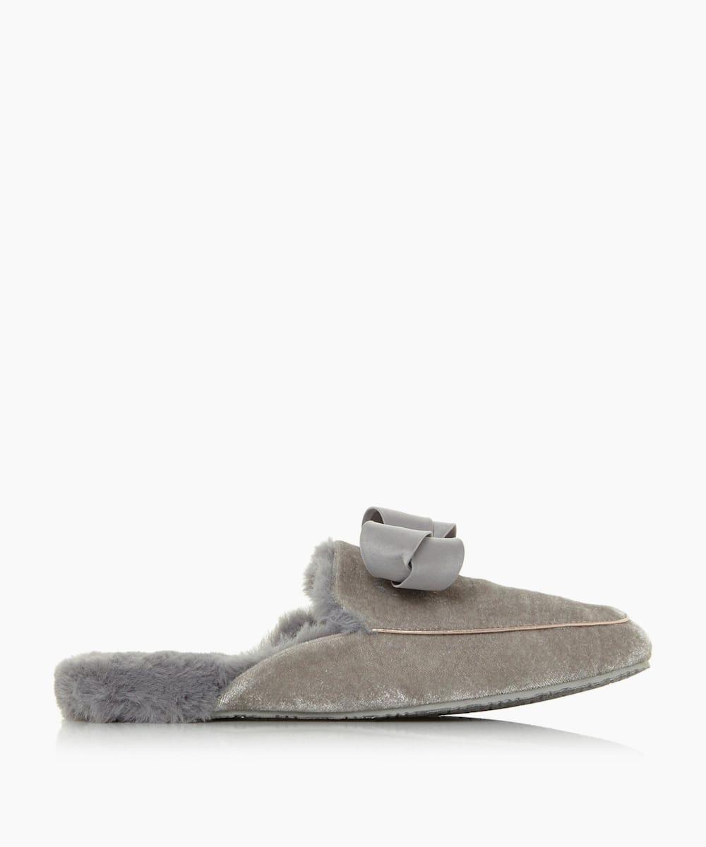 BHAYBE - Grey