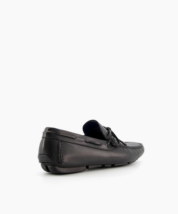 BOCCO, Black, medium