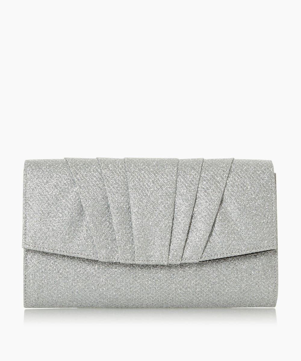 BRIIDGET, Silver, medium