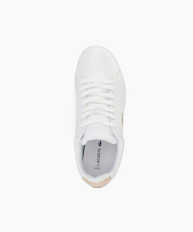 CARNABY EVO 3, White, medium