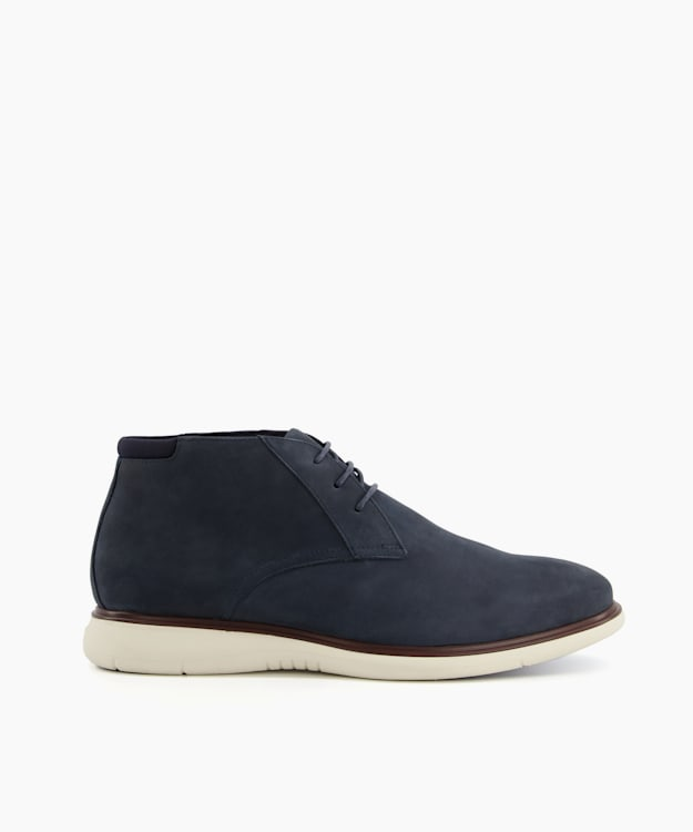 CARRIES - Navy