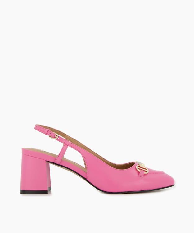 CASSIE - Pink