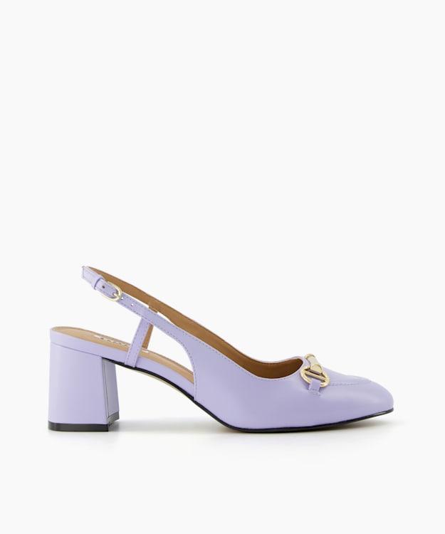 CASSIE - Purple