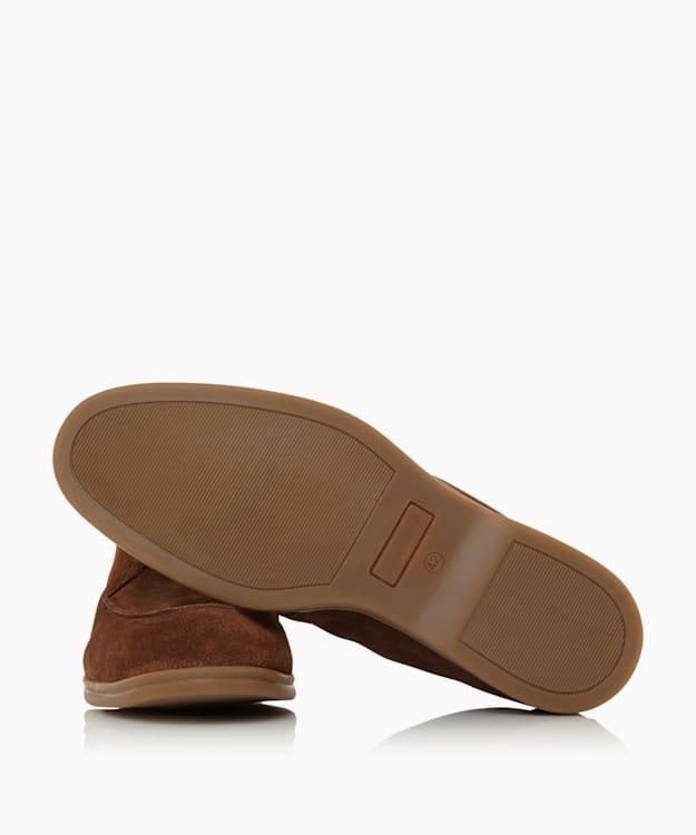 COCOA, Brown, medium
