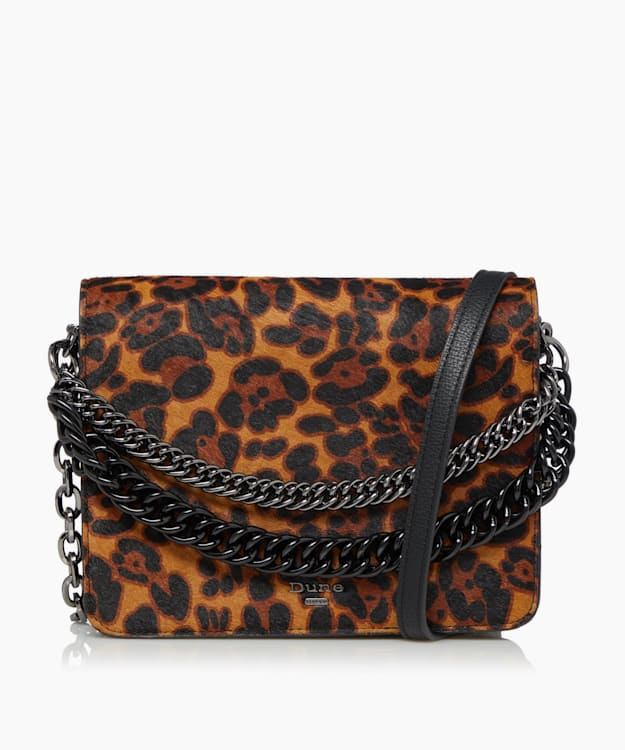 DAMEENA - Leopard