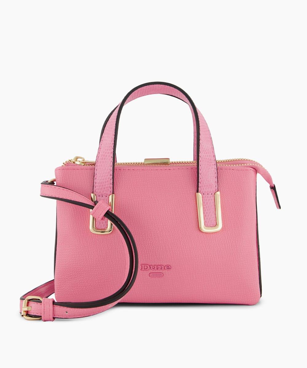 DONNA - Pink