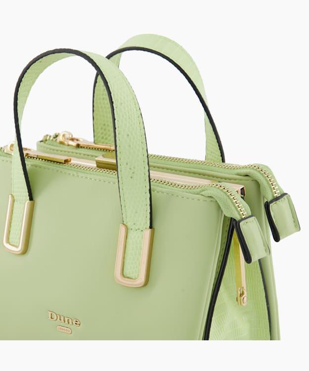 DONNA, Lime, medium