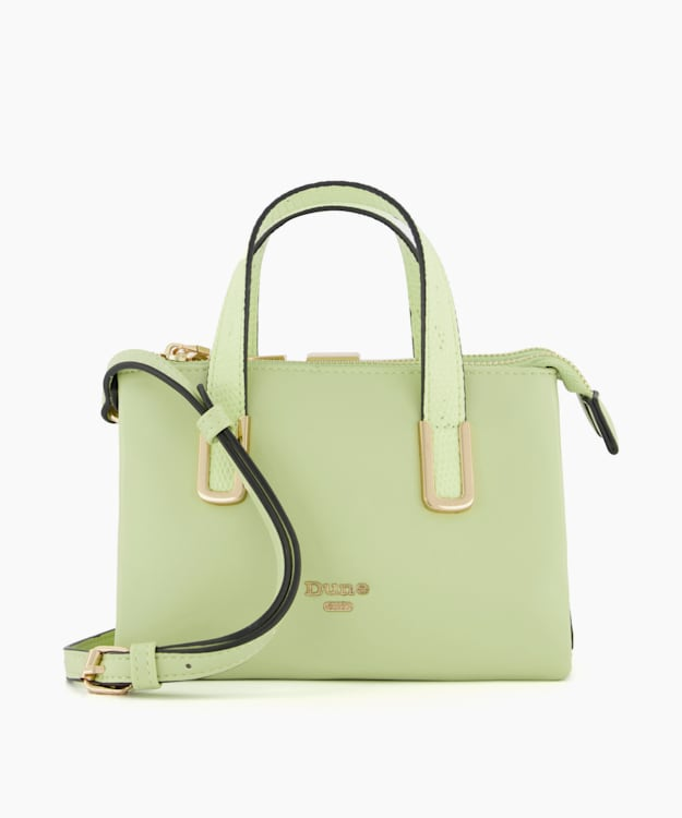 DONNA - Lime