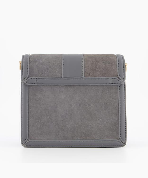 DRAYCOTE, Grey, medium