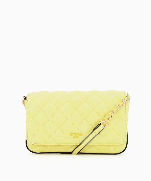 DUPREE - Yellow