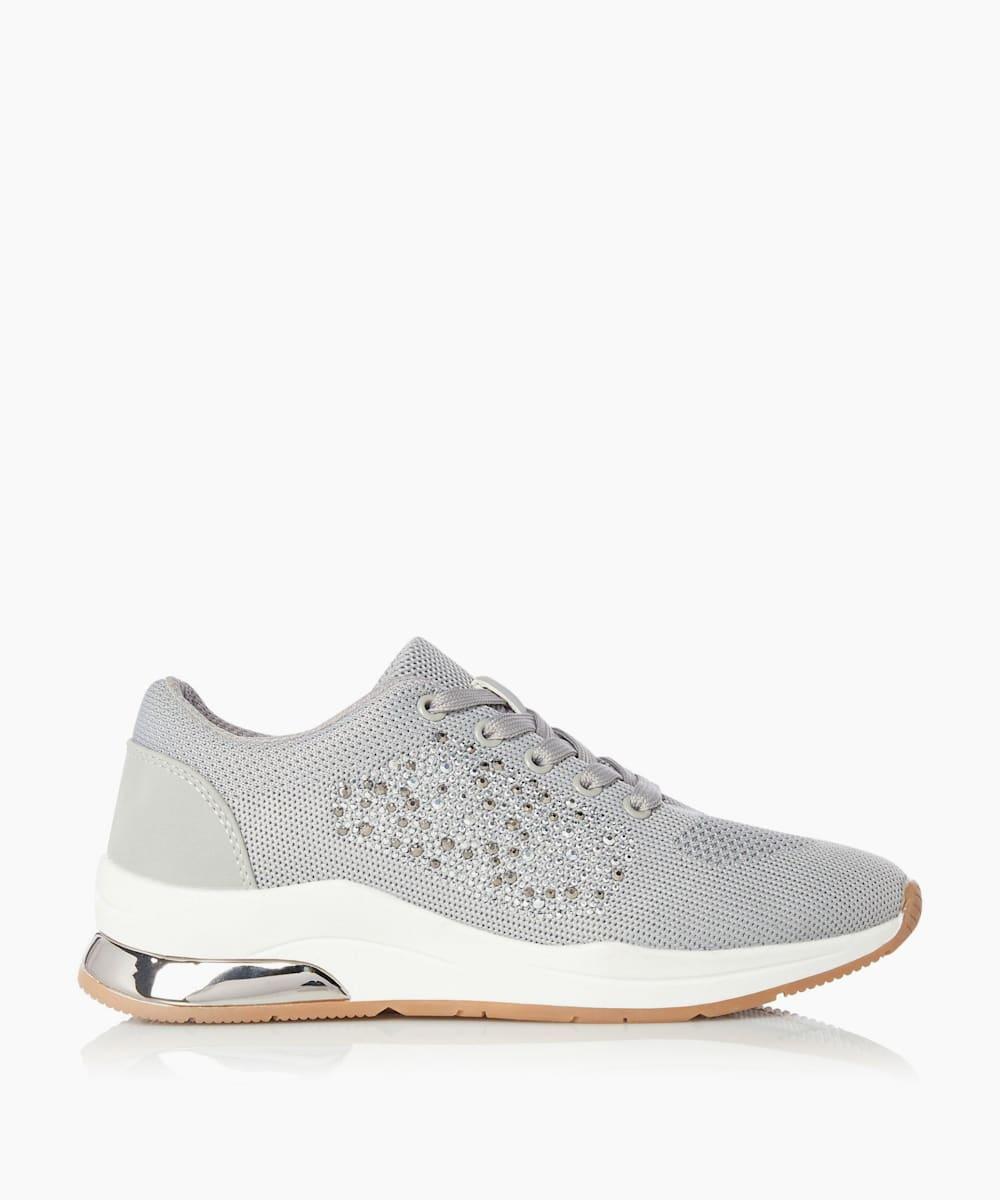 EFFII - Grey