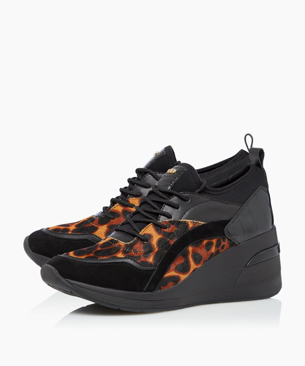 EILA, Leopard, medium
