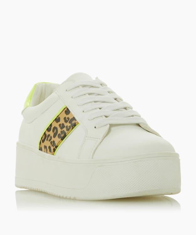ELIAN, Leopard, medium