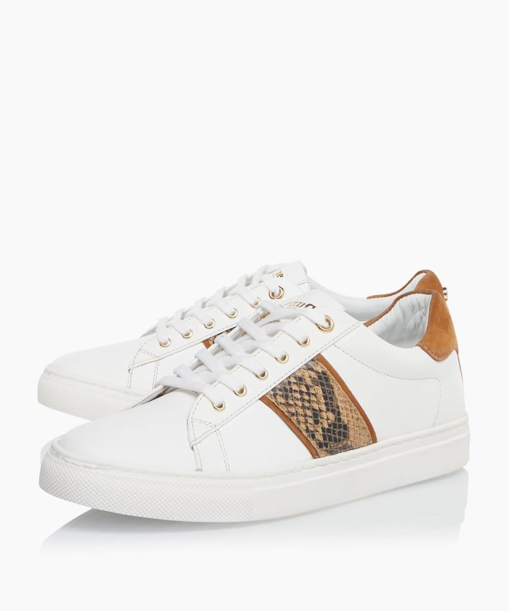 ELISS, White, medium