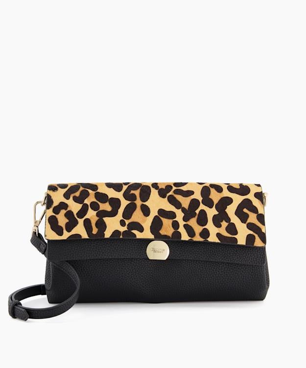 ELLINE - Leopard