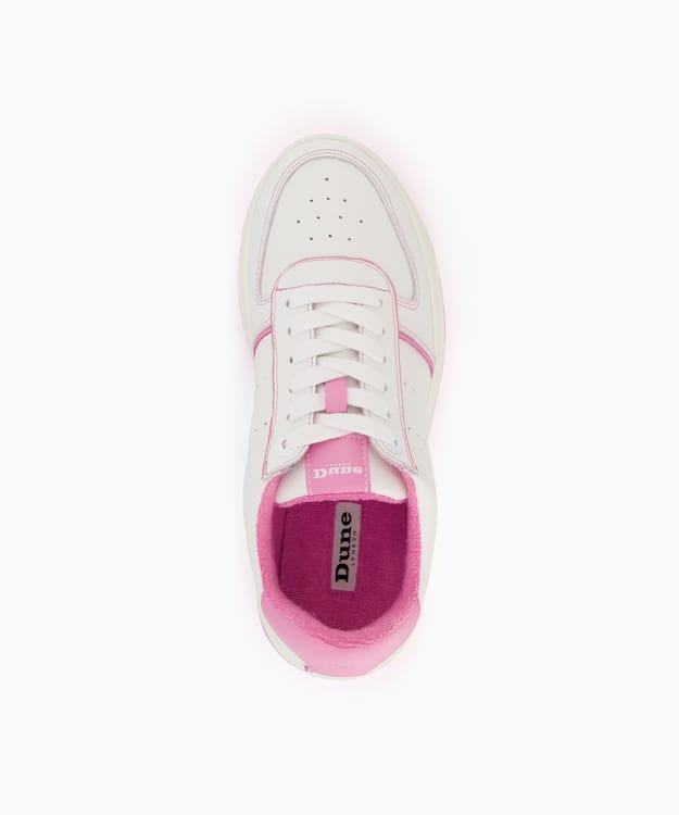 ENCHANTING, Pink, medium