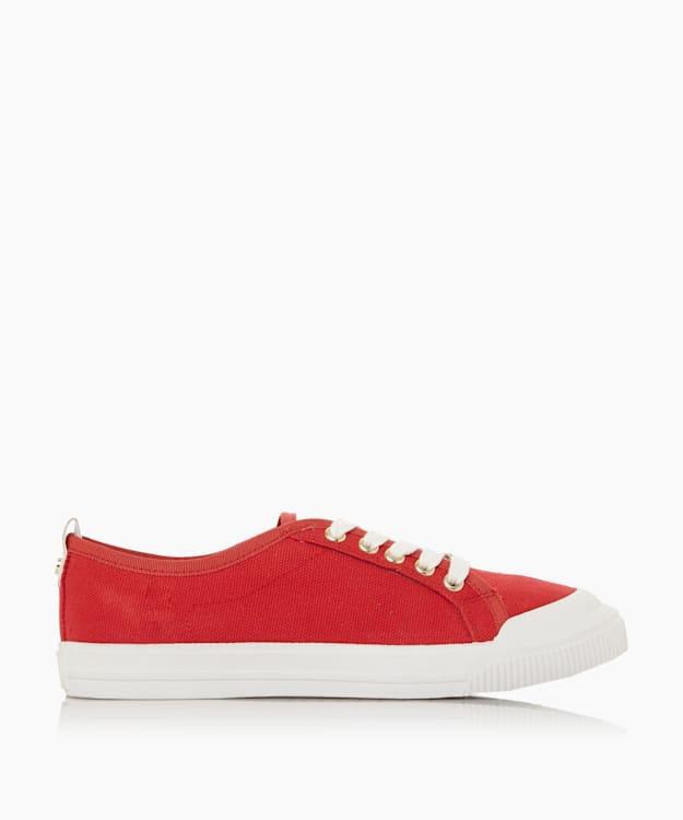 ESWYN - Red