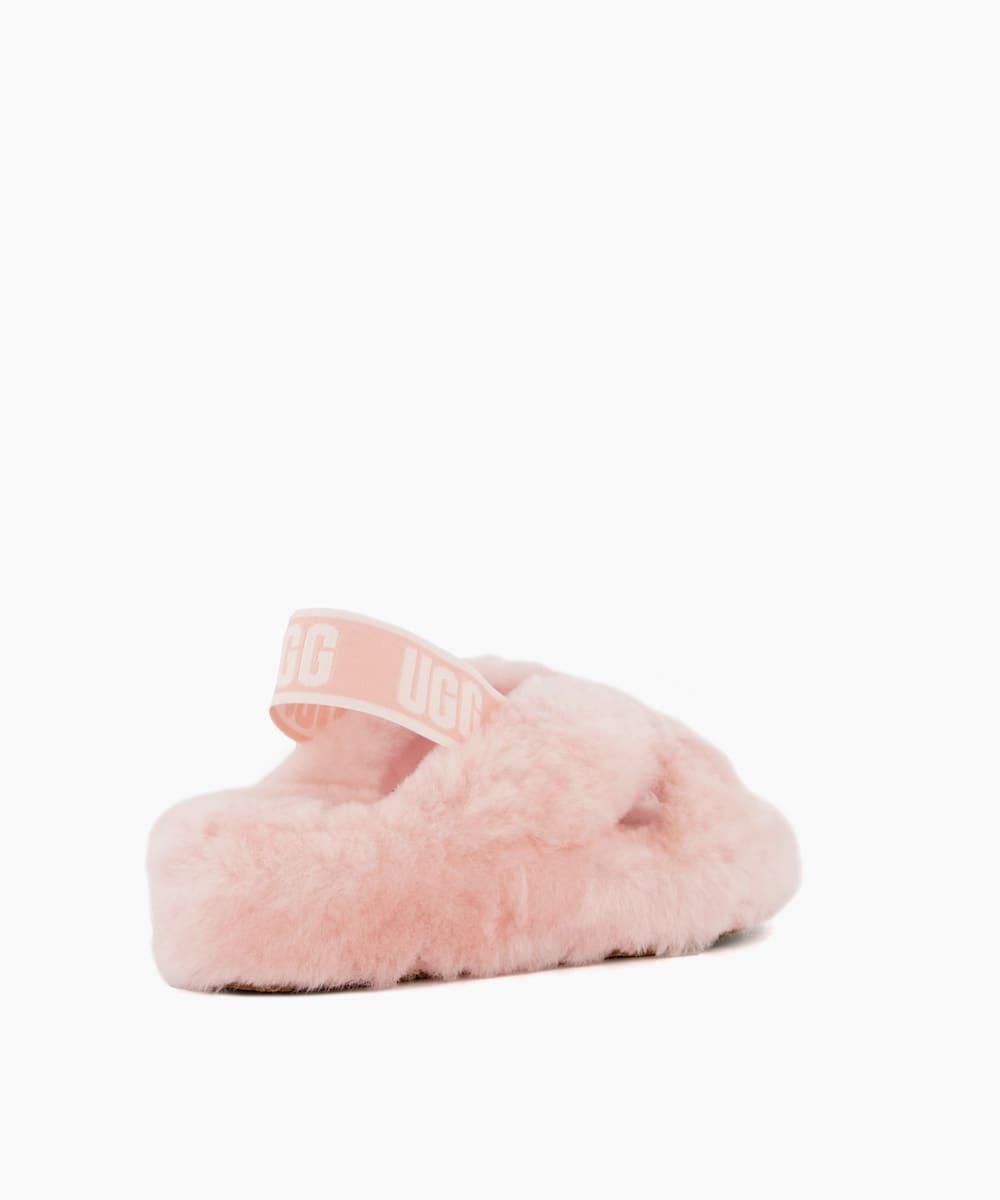 FAB YEAH, Pink, medium