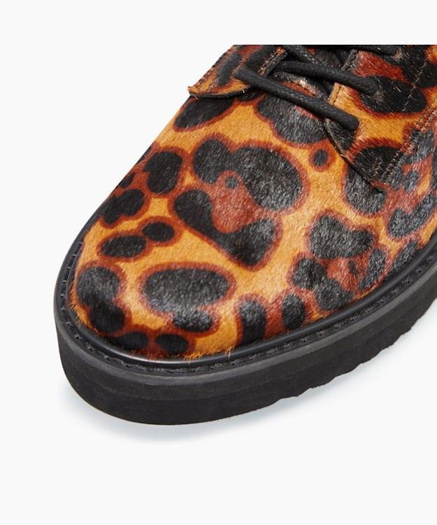 FALON, Leopard, medium