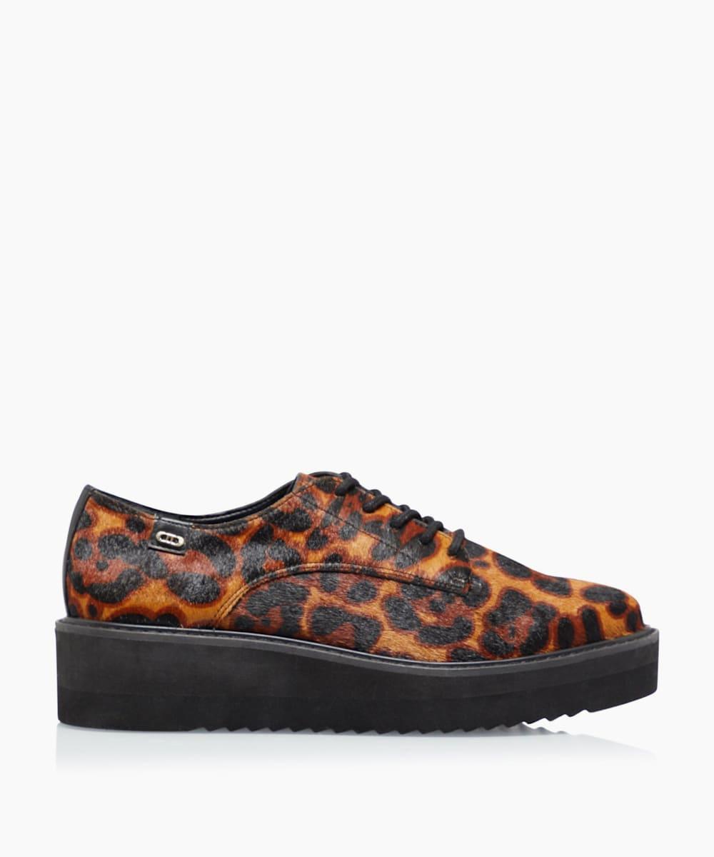 FALON - Leopard
