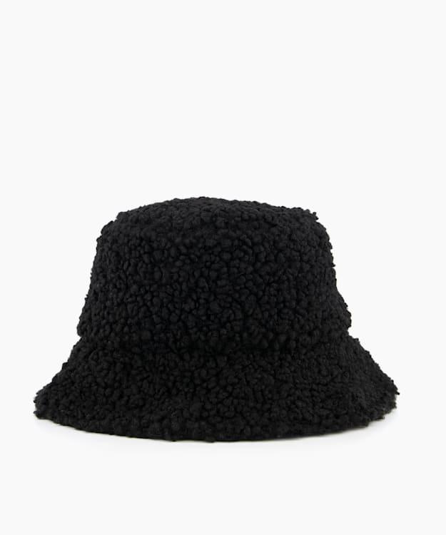 FRANKEE, Black, medium