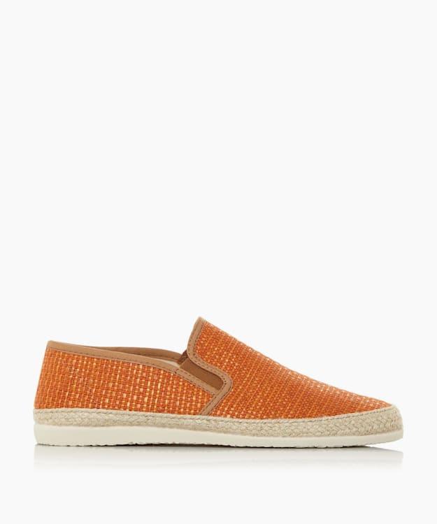 FURYY - Orange