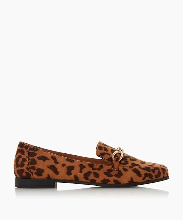 GAHO - Leopard