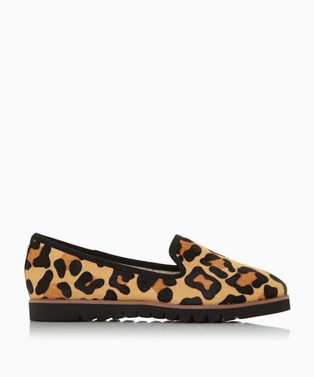 GALLEON - Leopard