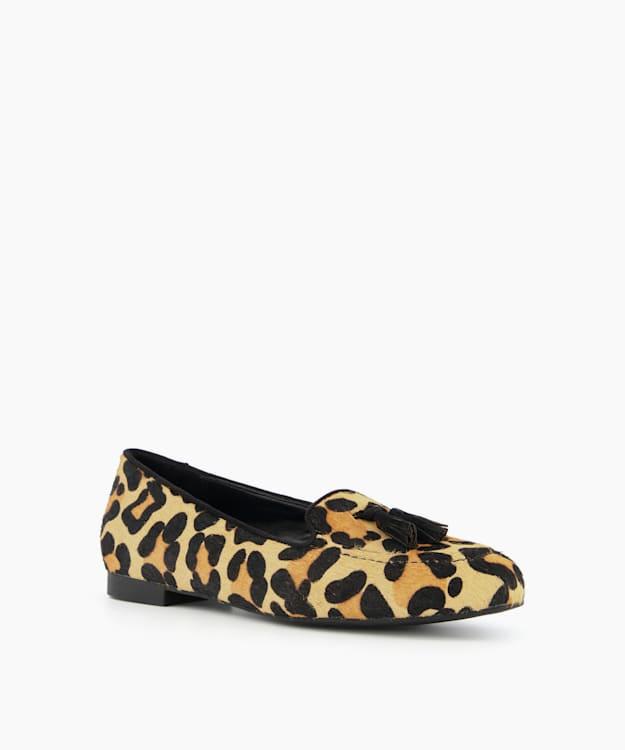 GALLERIE, Leopard, medium