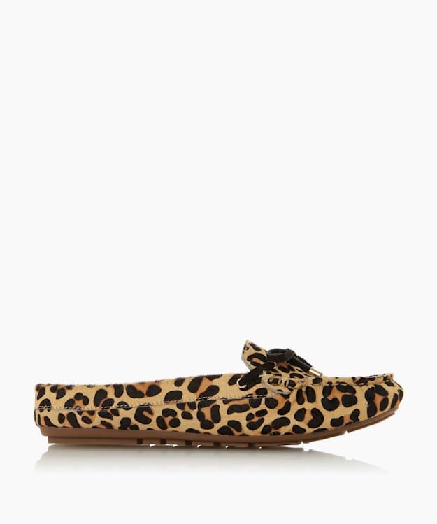 GIOVANNI - Leopard