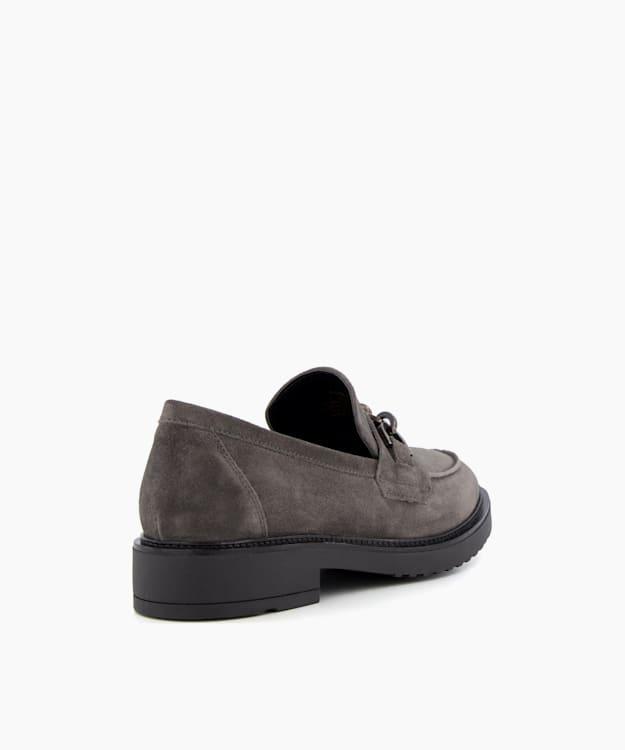 GISELLA, Grey, medium