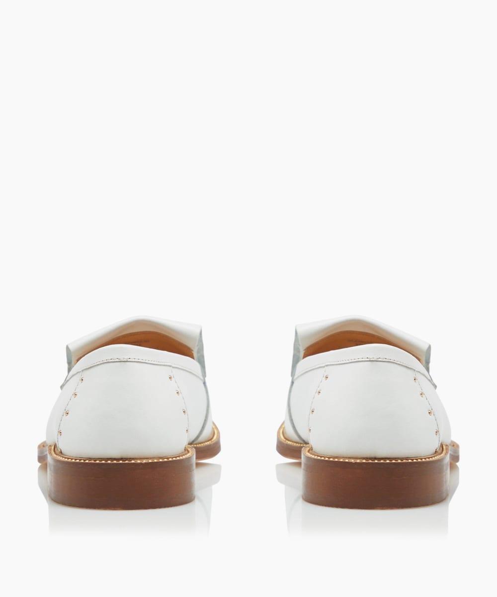 GLENDAS, White, medium