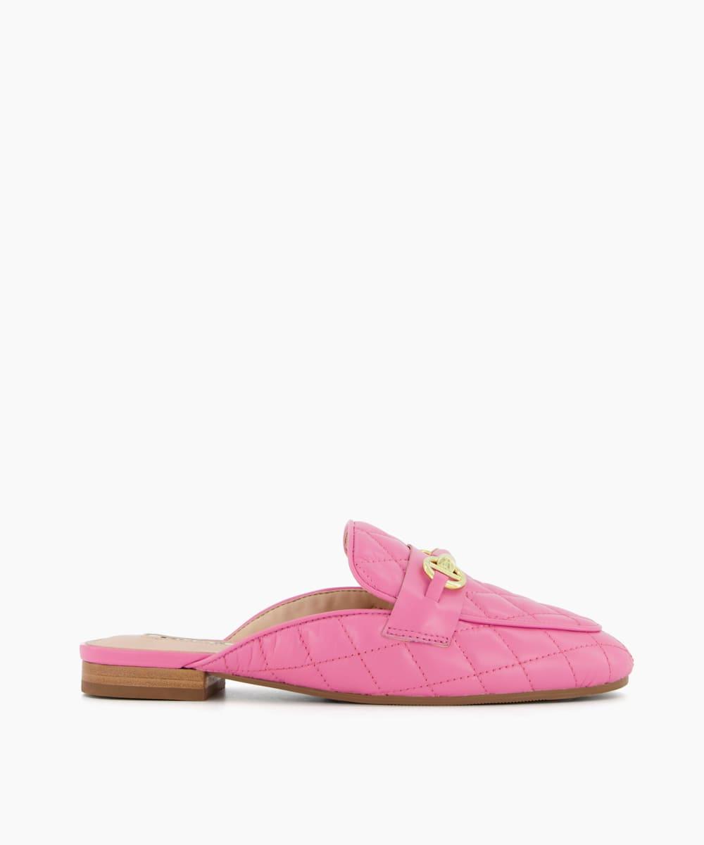 GLORIES - Pink