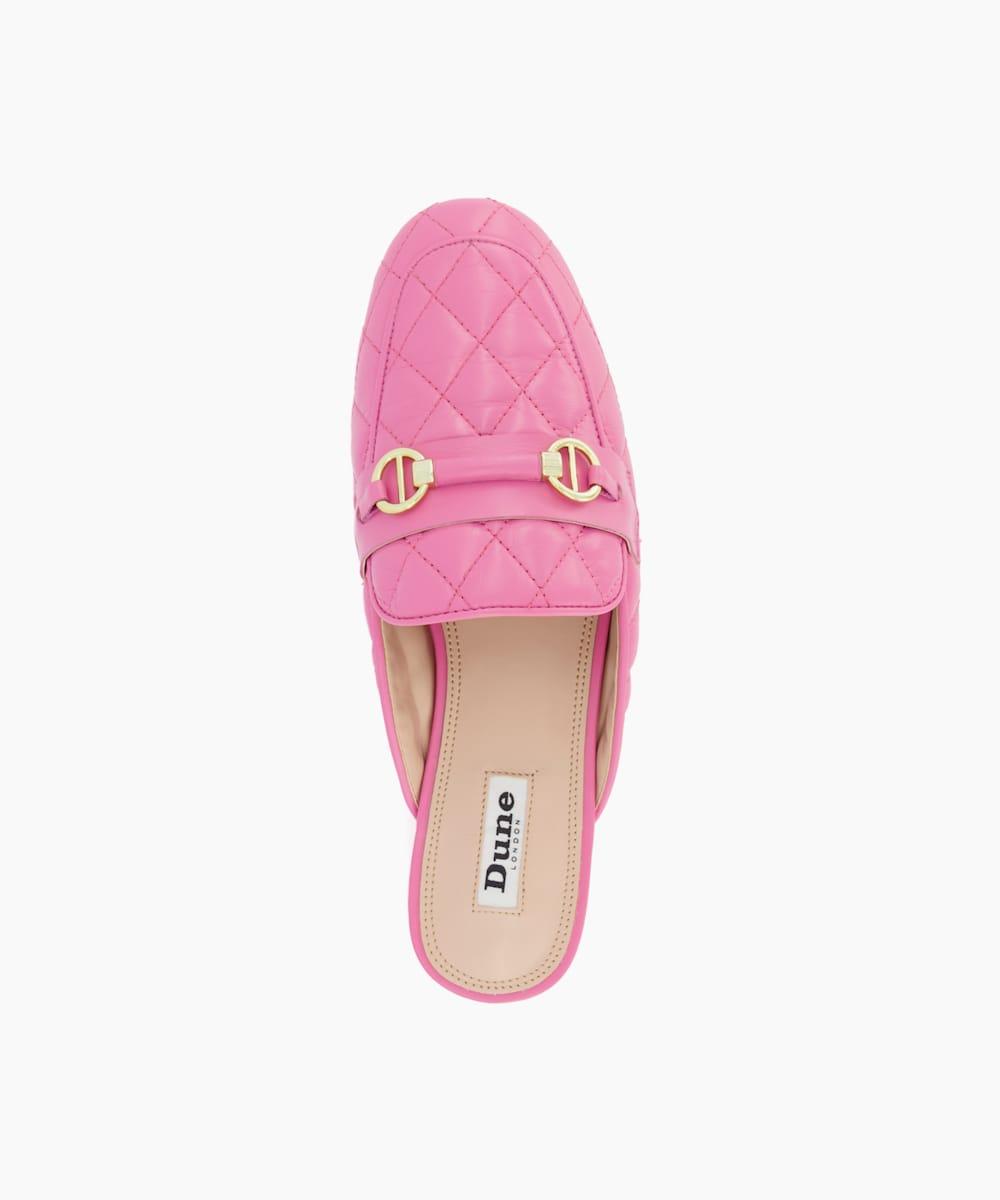 GLORIES, Pink, medium