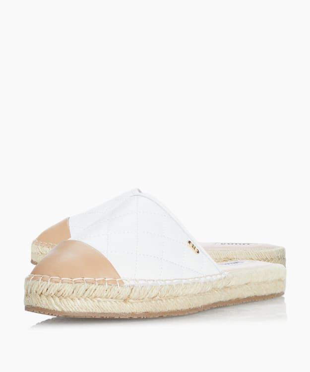 GRACEFUL, White, medium