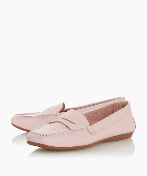 GROVER, Pink, medium