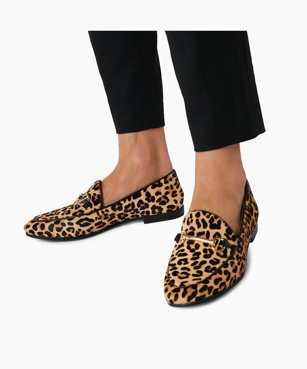 GUILTT, Leopard, medium