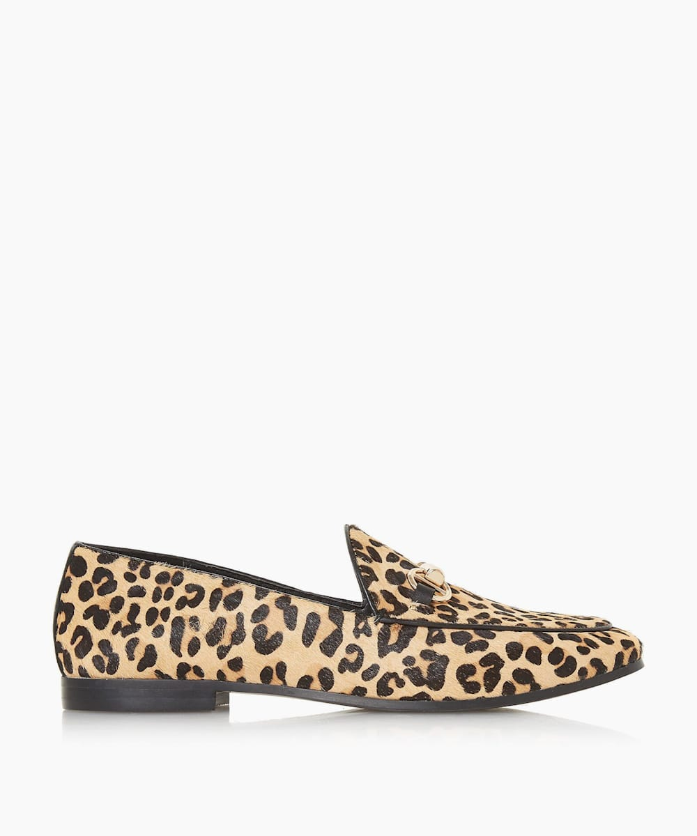 GUILTT - Leopard