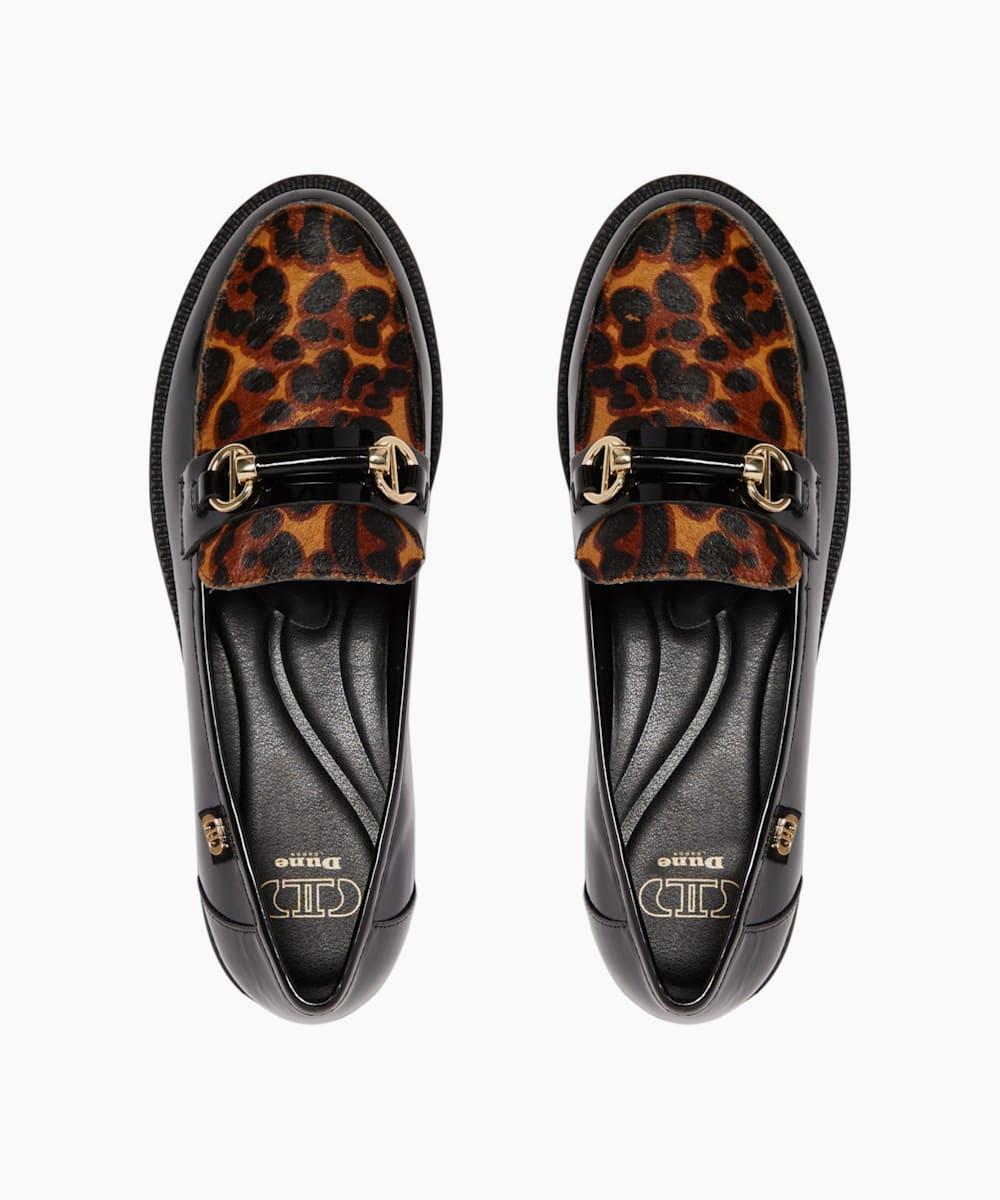 GUYS, Leopard, medium