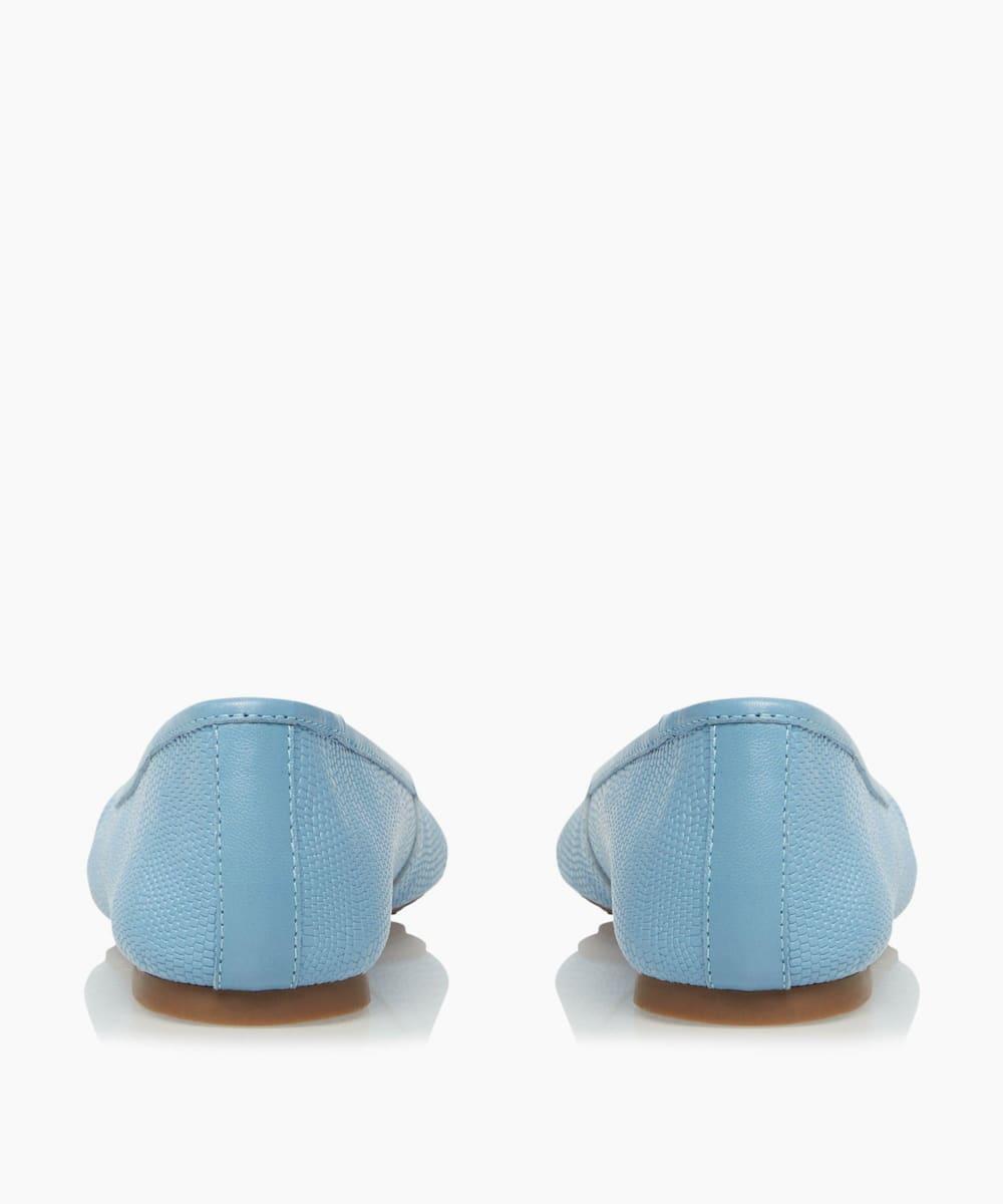 HARPAR 2, Blue, medium